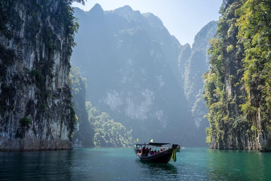 wo-schnorcheln-in-thailand